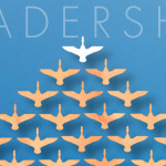 Ten Characteristics of Great Leaders